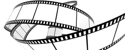 Filmgeschichte mit Dr. Rosemarie Killius
